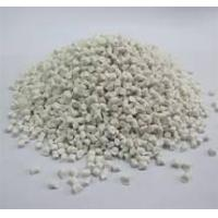 Wholesale Aerospace chemical and material from china suppliers