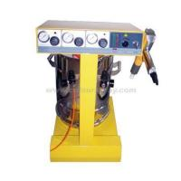 Wholesale Manual powder application systems from china suppliers