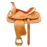 Wholesale Saddles from china suppliers