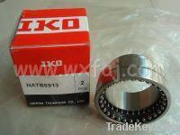 Wholesale Needle Roller Bearing (IKO) from china suppliers