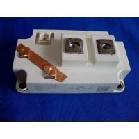 Wholesale IGBT Module SKM500GA128D from china suppliers