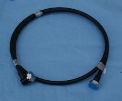 Quality Jumper wire/P701201 for sale