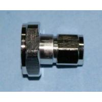 Wholesale Connector/P600517 from china suppliers