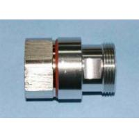 Buy cheap Connector/P601169 from wholesalers
