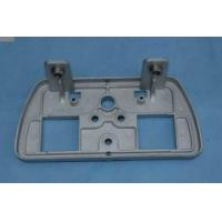Buy cheap Die casting from wholesalers