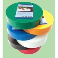 Wholesale Rubber cutting board from china suppliers
