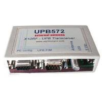 Wholesale UPB572 Transceiver from china suppliers