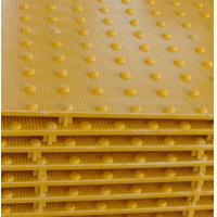 Wholesale SMC tactile tile for USA from china suppliers