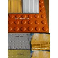 Wholesale tactile tile of SMC & PU from china suppliers