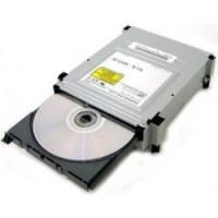Wholesale XBOX360 Toshiba Samsung DVD Drive from china suppliers