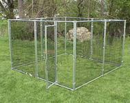 Wholesale Pet/Turnover Cage from china suppliers