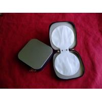 Wholesale CD Case / DVD Case DH-609 from china suppliers
