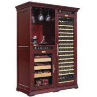 Wholesale VinoCave Cigar Humidor from china suppliers