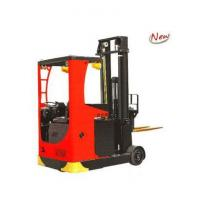 Wholesale Forklift from china suppliers