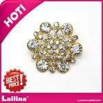 Wholesale Rhinestone Button Buckle Covered button&Decorative button&Fashion btn from china suppliers