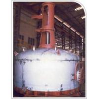 Wholesale Agitated Neutsche Filter from china suppliers