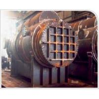 Wholesale Surface Condensers from china suppliers