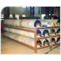 Wholesale Rollers and Pulleys for Vacuum Belt Filter Systems from china suppliers