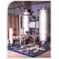 Wholesale Air Drying Plants from china suppliers