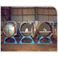 Wholesale Rotary Leaf Filters from china suppliers