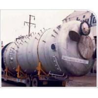 Wholesale Pressure Vessels / Reactor Vessels from china suppliers