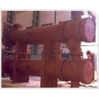 Wholesale Heat Exchangers from china suppliers