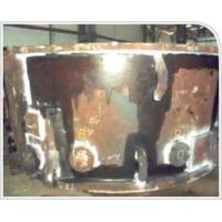 Wholesale Exhaust Frames for Steam / Gas Turbines from china suppliers