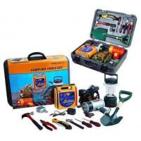 Wholesale Emergency Kit from china suppliers