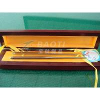 Wholesale Titanium chopsticks from china suppliers