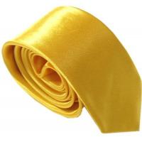 Wholesale Necktie Polyester Skinny Tie from china suppliers