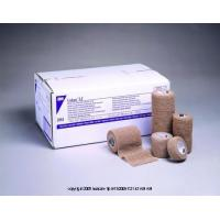Wholesale 3M Coban Non-Latex Self Adherent Wrap ( COBAN WRAP N-LTX 4IN from china suppliers