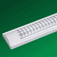 Wholesale T5 Grille Batten from china suppliers