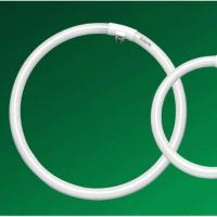 Wholesale T9 High Efficient Energy Saving Tube from china suppliers