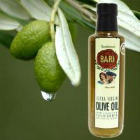 Wholesale Bari Extra Virgin Olive Oil from china suppliers
