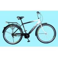Wholesale CITY BIKE from china suppliers