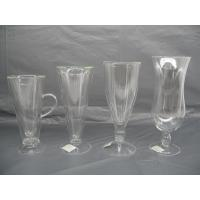 Wholesale Double wall glass from china suppliers