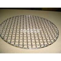 Wholesale Barbeque Grill Netting from china suppliers