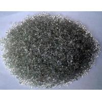 Wholesale Engineering Plastic from china suppliers