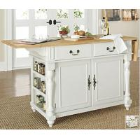 Wholesale Kitchen Island SHx107 from china suppliers