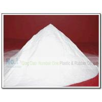 Wholesale Synthetic fiber monomer and polymers from china suppliers