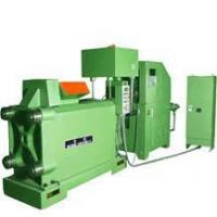 Metal Scrap Briquetting Press