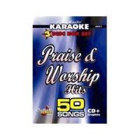 Wholesale English CD+G Karaoke Bundles from china suppliers