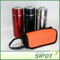 Wholesale Quantum science energy flask from china suppliers