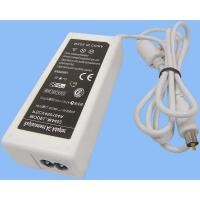 Wholesale 24V 1.875A 45W for Apple from china suppliers