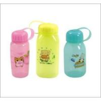Wholesale DRINKING BOTTLE from china suppliers