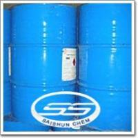 Wholesale Esters and Polymer from china suppliers