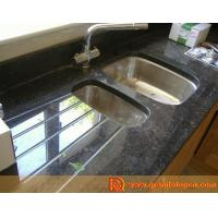Wholesale Granite Kitchen Countertops from china suppliers
