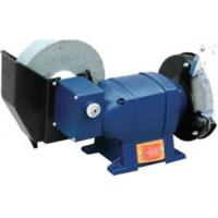 Wholesale Wet and Dry Bench Grinder from china suppliers