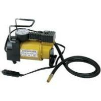 Wholesale 13002, 30mm Piston Air Compressor w/ light from china suppliers
