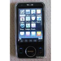Wholesale Mobile Phones iPhonecopy-01 from china suppliers